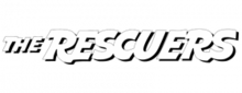 The-rescuers-55afc6188a5fb