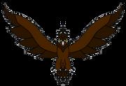 Moltrodon