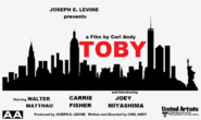 Toby75UKPoster