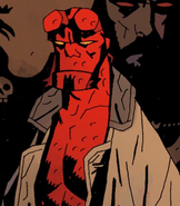 Hellboywoe