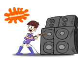 "What if Nickelodeon brought back with the 1999 ""white background"" bumpers in 2015"