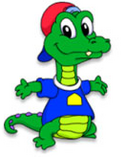 Ollie Gator