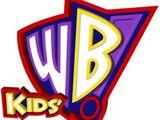 Kids' WB (channel)