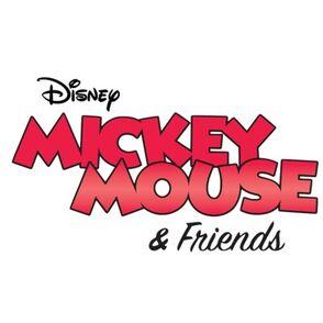 Mickeymouse-logo