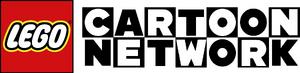 LEGOCartoonNetworklogo