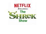 The Shrek Show