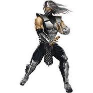 240px-Smoke Mortal Kombat