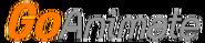 High res logo notag nomouse1