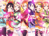 Love Live: Musical Adventures
