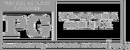 Rated PG logo sing