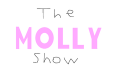The Molly Show