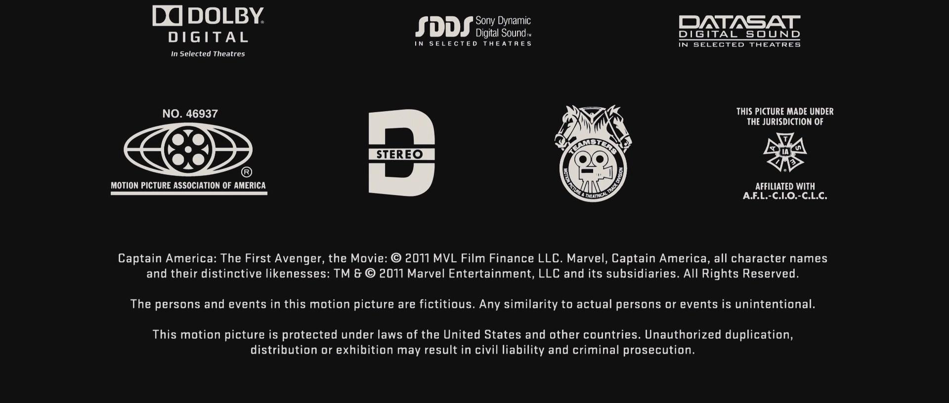 Image - Captain America First Avenger Screenshot 3680.jpg ...