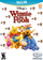 Disney's Winnie the Pooh (Video Game)