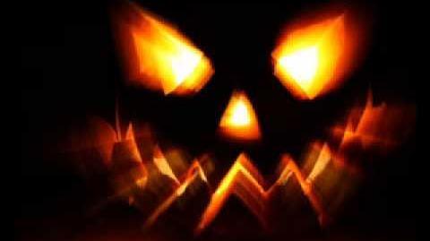 AFI Halloween
