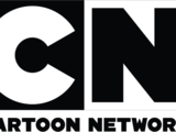 What if Cartoon Network was launched in 1979?
