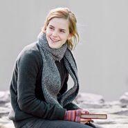 Hermione Granger (2)