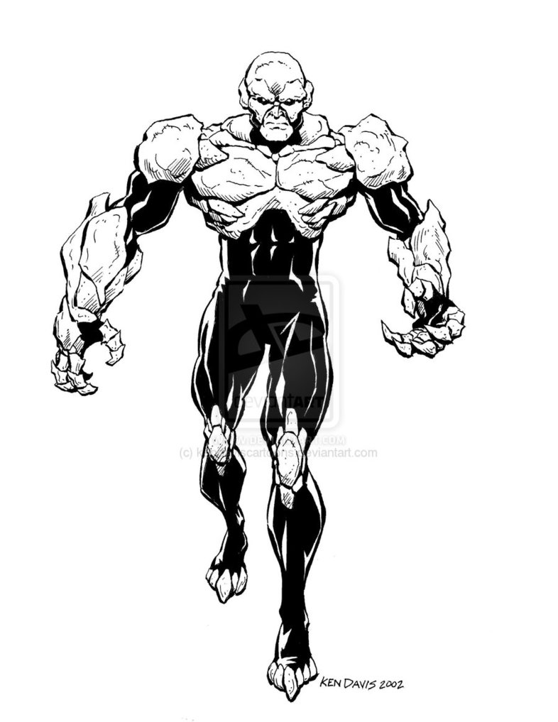User Blog Themightytom99 Scourge Supervillain Idea Idea Wiki