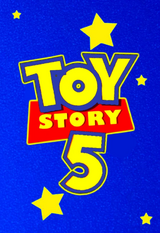 Toy Story 5 (2025)