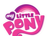 My Little Pony: Magical Friends