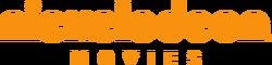 Nickelodeon movies 2019 print logo