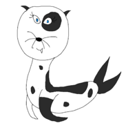 Synla (Seal)