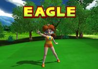 200px-EagleDaisy