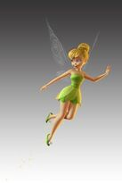 6346fa10ac6b5b952c81897f1196d2b2--pixie-hollow-disney-land