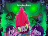 Haunted Tales for Wicked Kids: The Movie