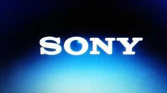 Sony, Columbia Pictures, Paramount Pictures And Nickelodeon Movies (2019)
