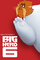Big Hero 6: Chapter 2