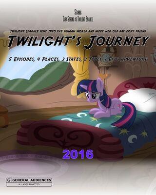 TwilightJourney