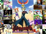 Pokemon Colosseum (Anime Version)