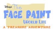 TFPWL A Treasure Adventure