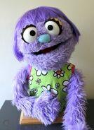 Professional-puppet-kate-monster 1 6a6ffb5a69dd405d9879289a08b53172