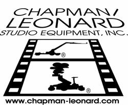 Chapman-leonard-logo-e1411596714220