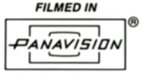 FilmedInPanavision