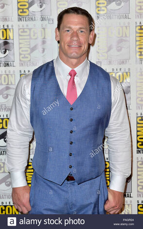 John-cena-at-the-photocall-for-the-movie-bumblebee-at-the-san-diego-comic-con-international-2018-at-the-hilton-bayfront-hotel-san-diego-20072018-usage-worldwide-PAGR24