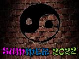 Yin Yang Yo! (2022 Film)