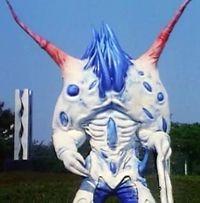 Mmpr-m1-jellyfish