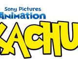 Pikachu (film)