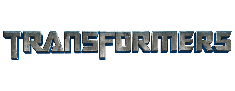 The Transformers (2021 Series) | Idea Wiki | FANDOM powered