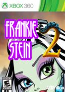 Frankie-Stein-2-Video-Game-(2014)-Xbox-360