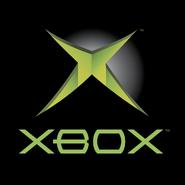Microsoft-xbox-1-logo-png-transparent