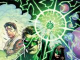 The Lantern Season 5 (2023)