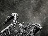 Godzilla: God of Destruction