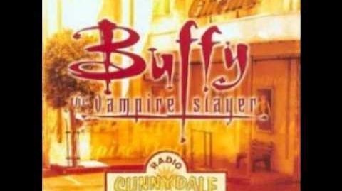 Key - Devics (Buffy the Vampire Slayer Soundtrack)