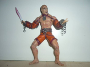 Victor Zsasz (Pic