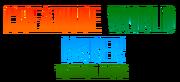 Creature World Maker Tropical Birds Logo
