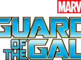 Lego Marvel's Guardians of the Galaxy