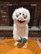 Professional-muppet-style-monster 1 1b5a444007a6d9c4bff7173bfd89d6c1
